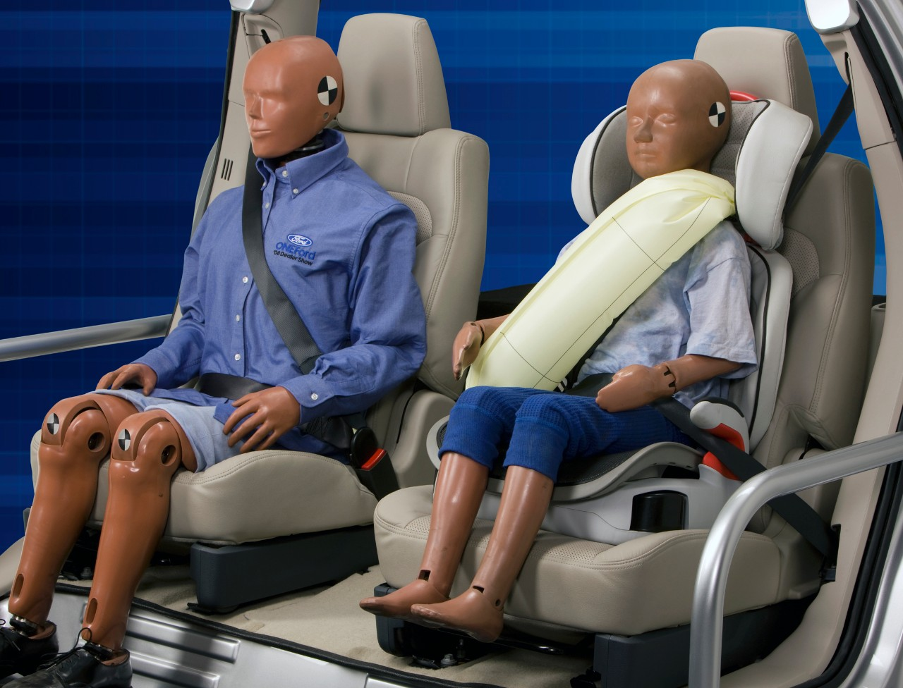 13_Inflat_Seat_Belts