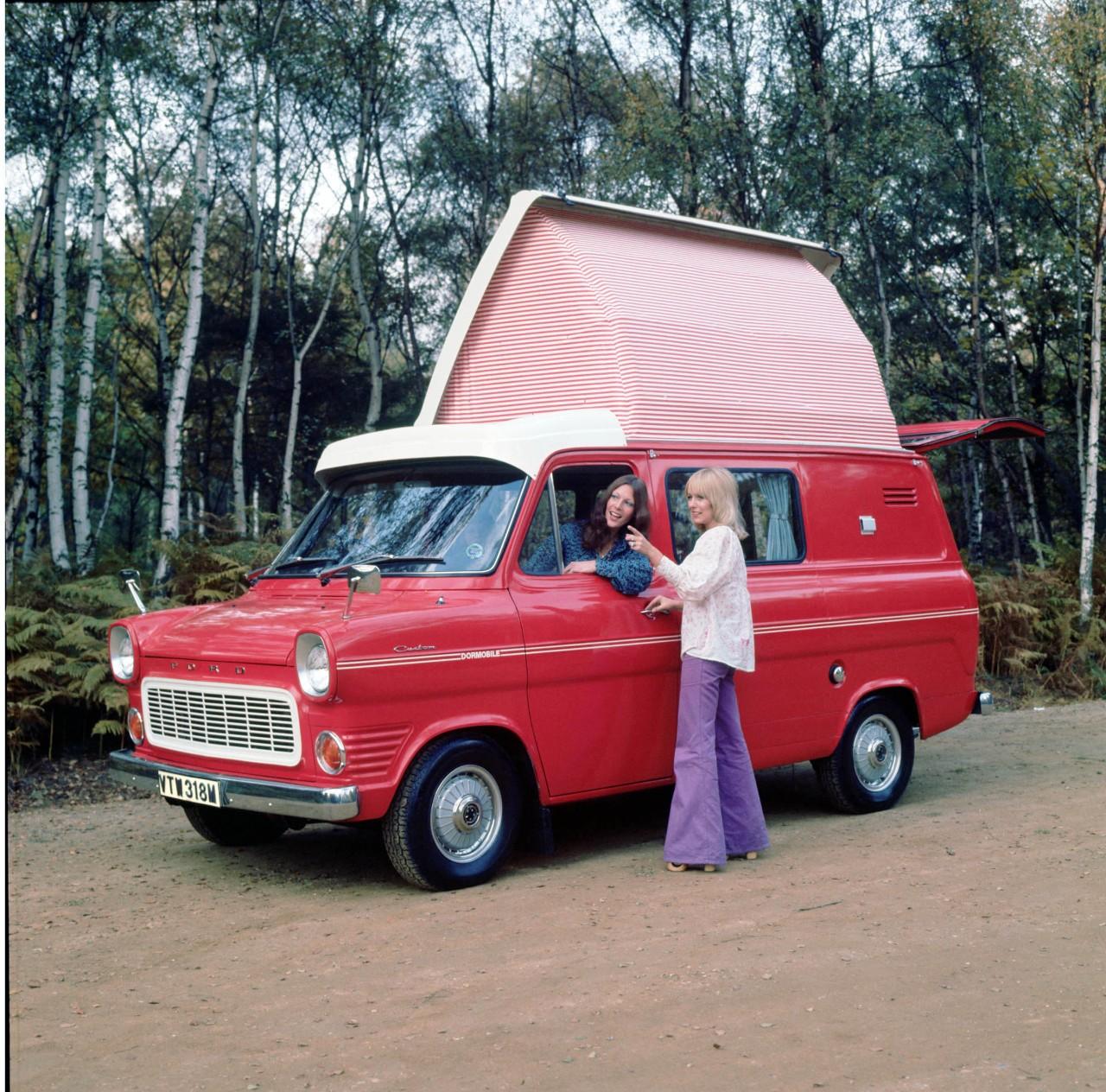 1973TransitCaravan