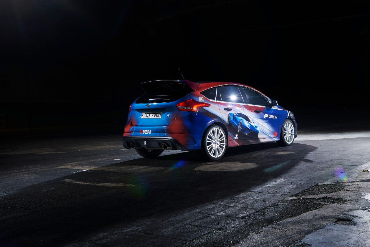 20150803_MW_Ford_RS_3.4_Hinten