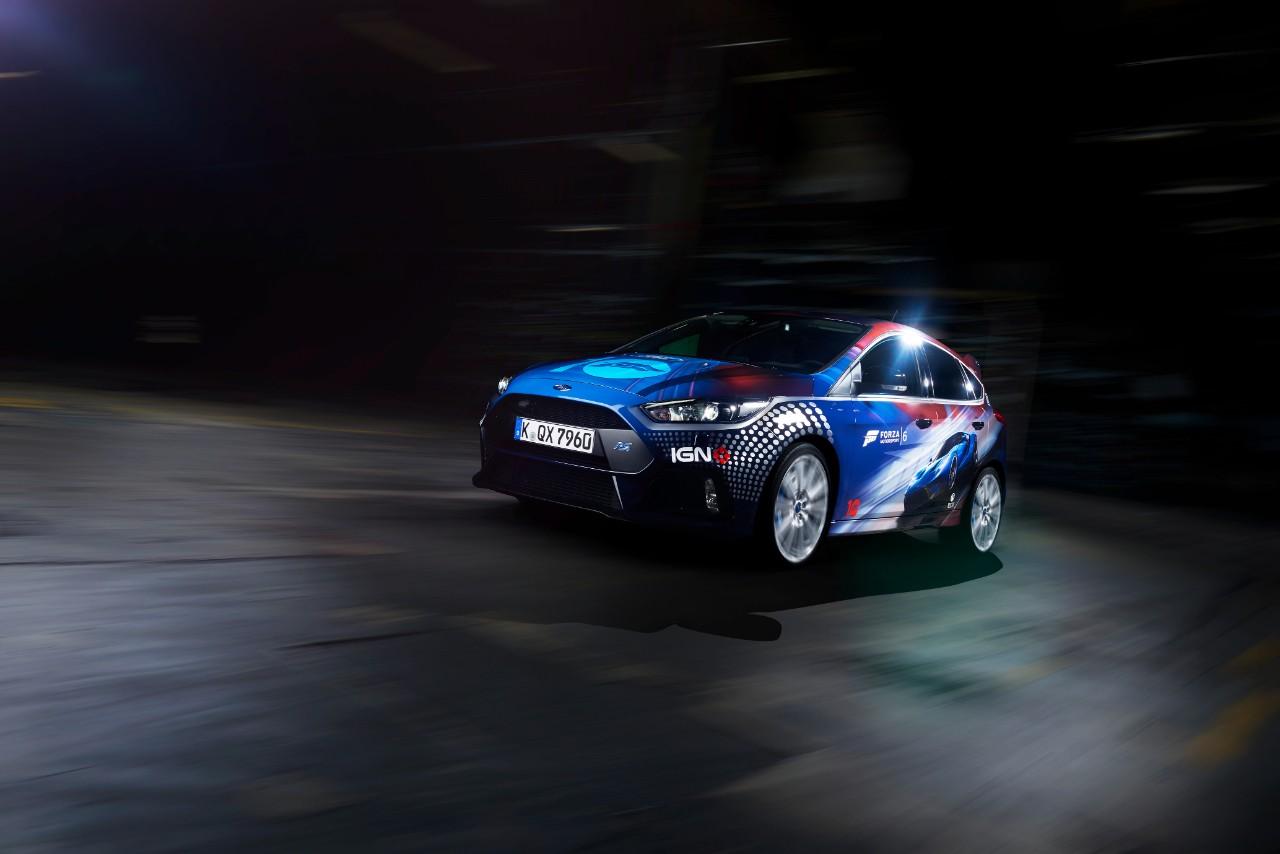 20150803_MW_Ford_RS_Fahrt