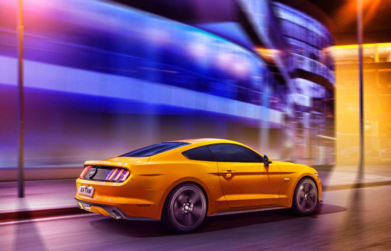 2015_Mustang_1
