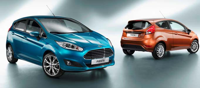 best-car-deal-ford-fiesta-featured-image