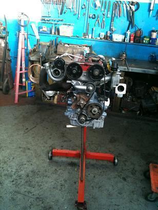 engine pic.JPG