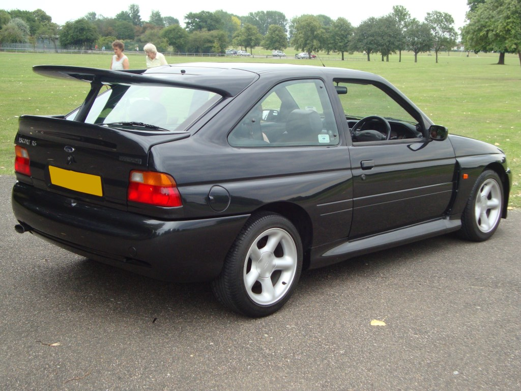 escort-cosworth-2