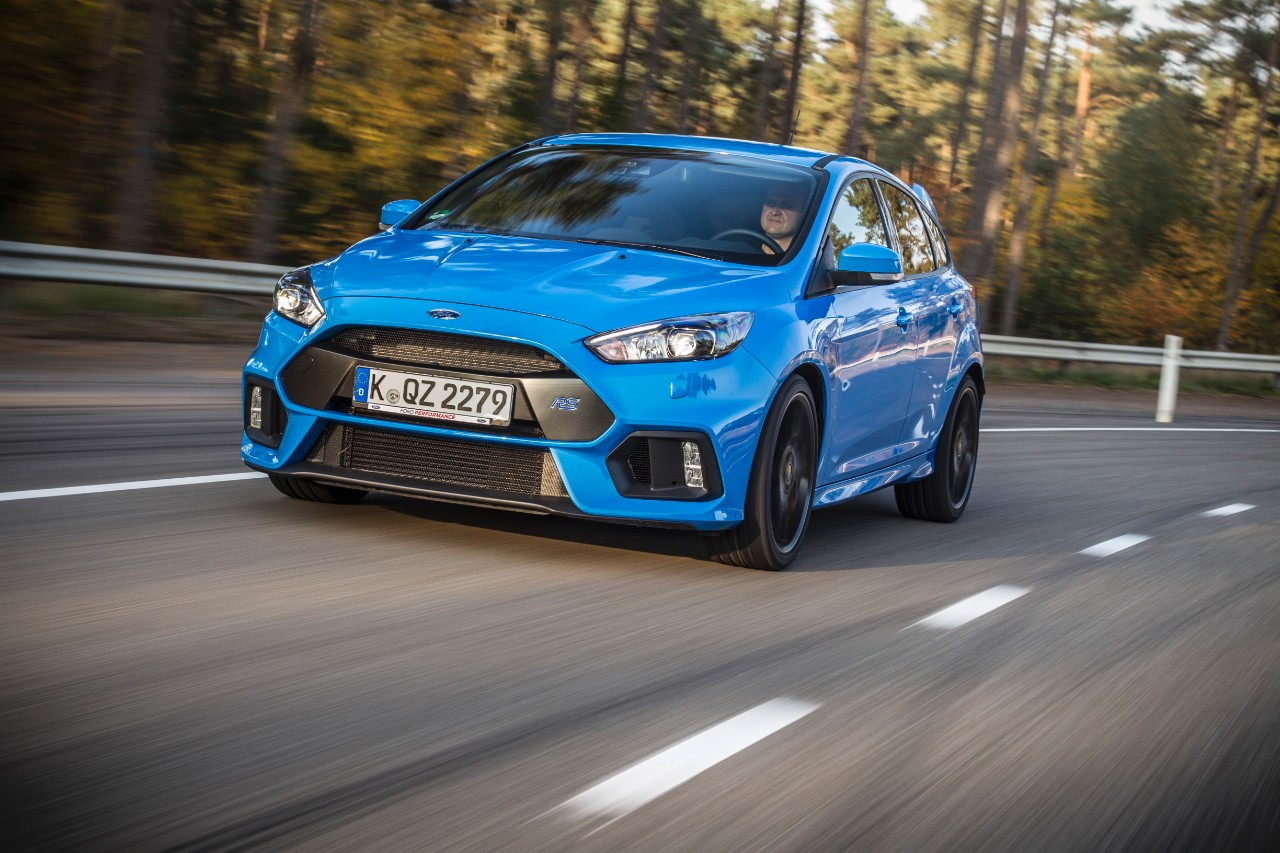 FocusRS_Production_02