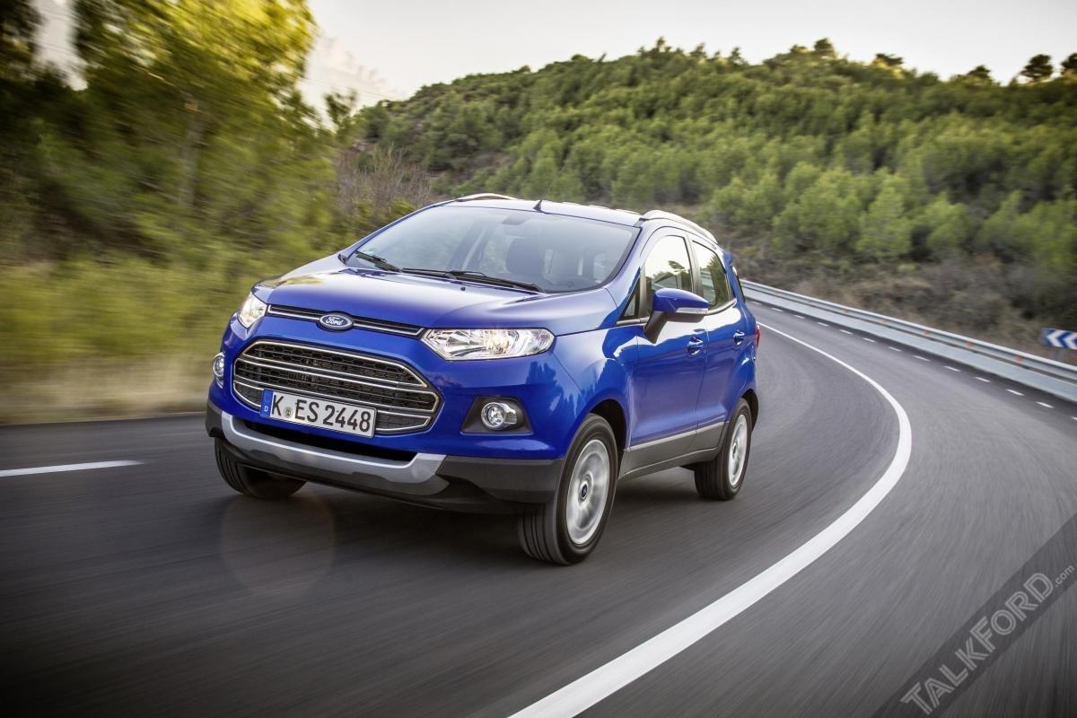 ford-ecosport-performance