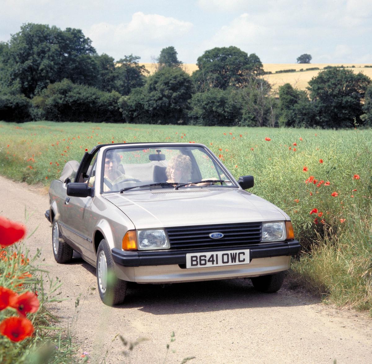 ford-escort-mk3-cabriolet