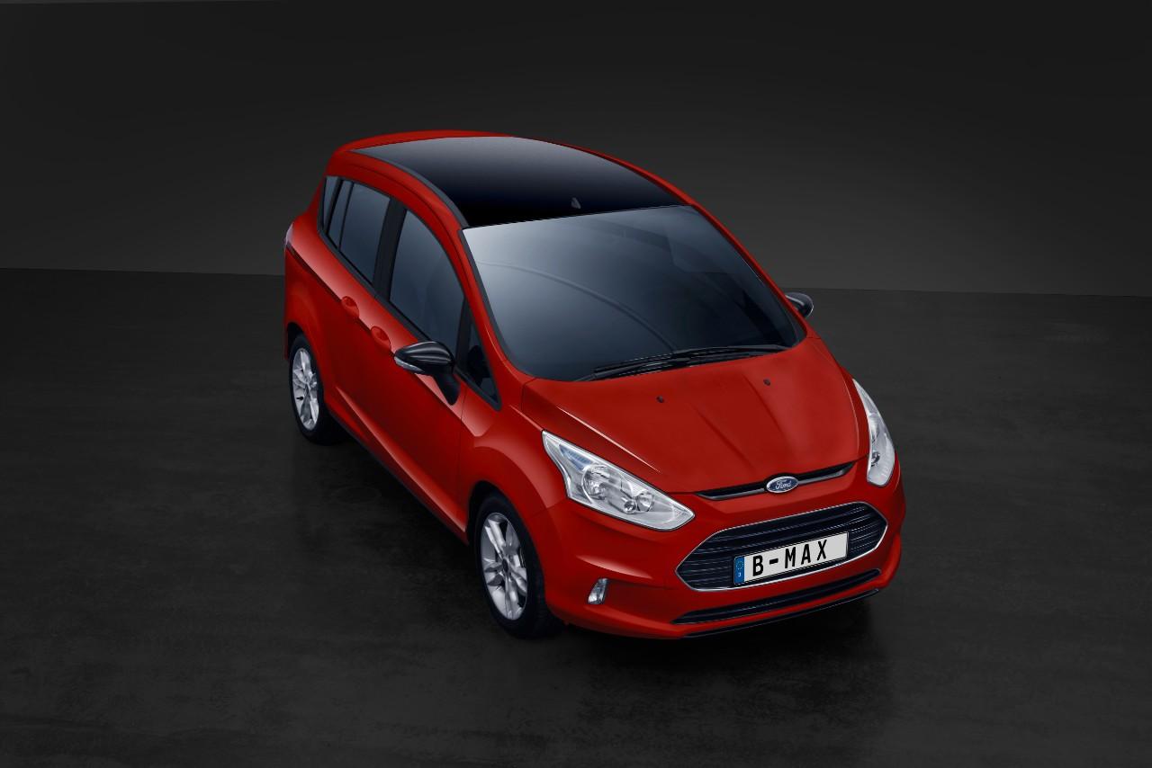 Ford2015_B-MAX_Colorline_02
