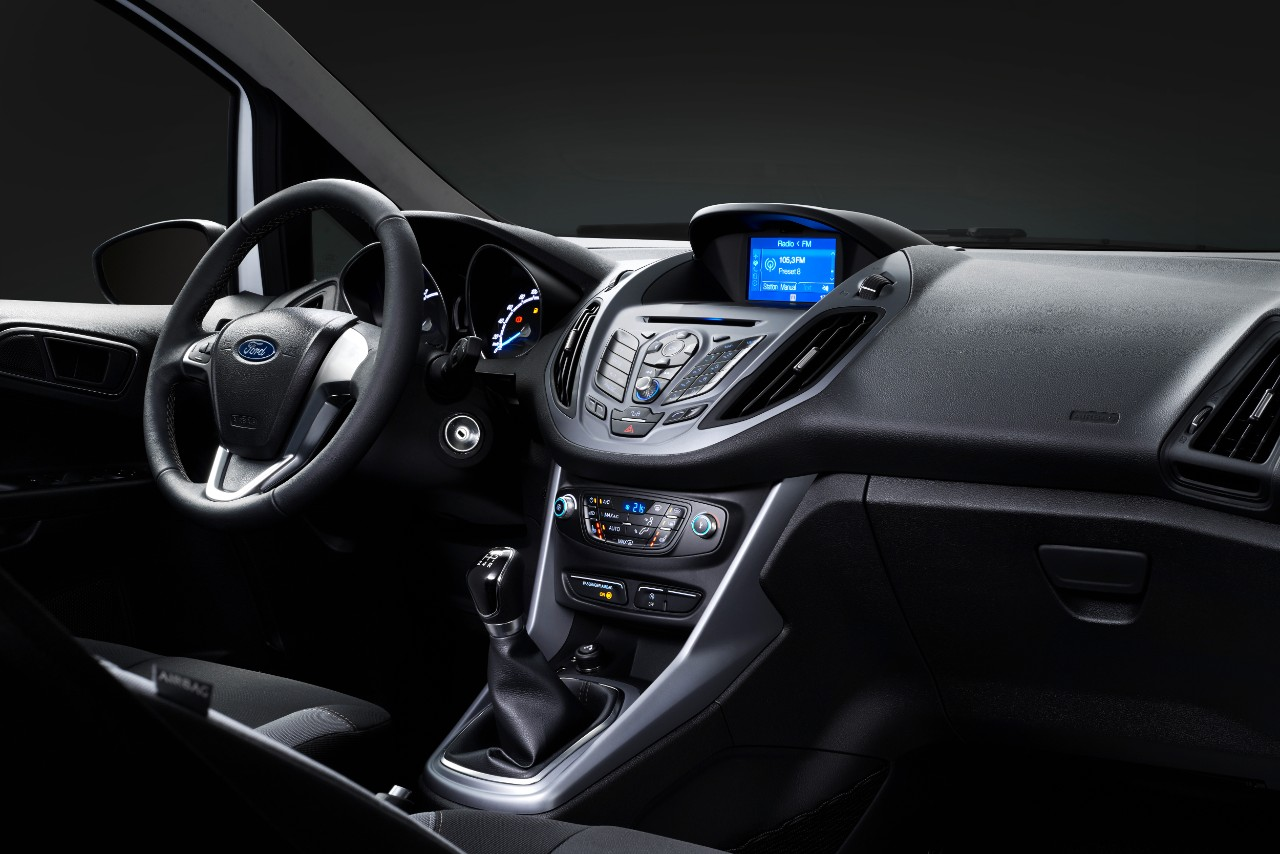 Ford2015_B-MAX_Colorline_06