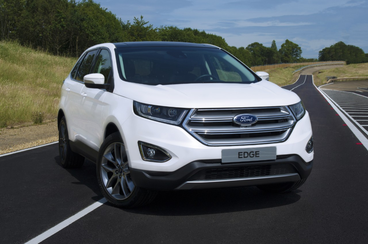 Ford2015_IAA_Edge_001