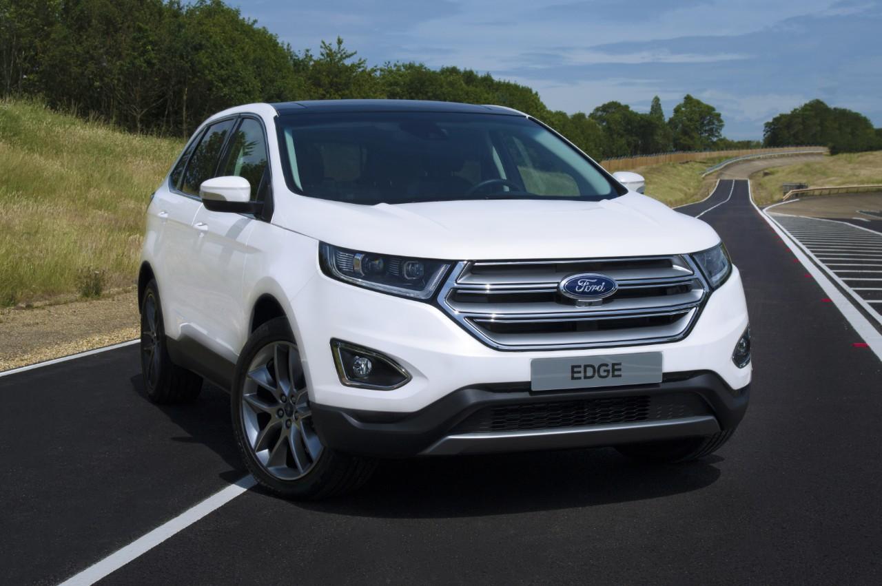 Ford2015_IAA_Edge_001