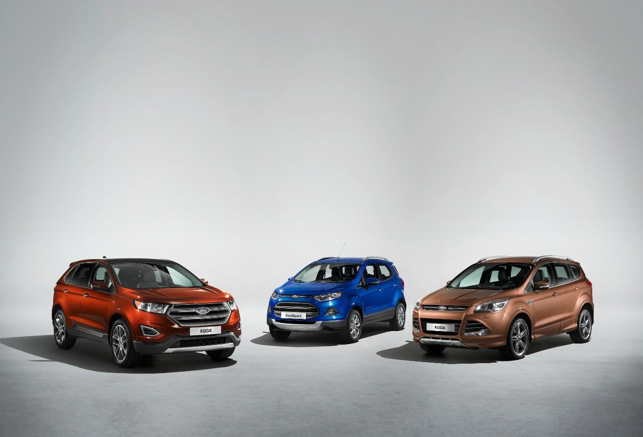 Ford2015_IAA_SUV-Family_new