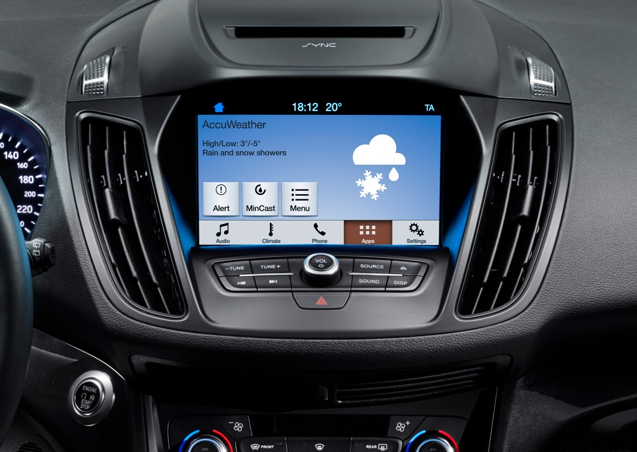 Ford2016_KugaMCA_Sync3_accuweather_01