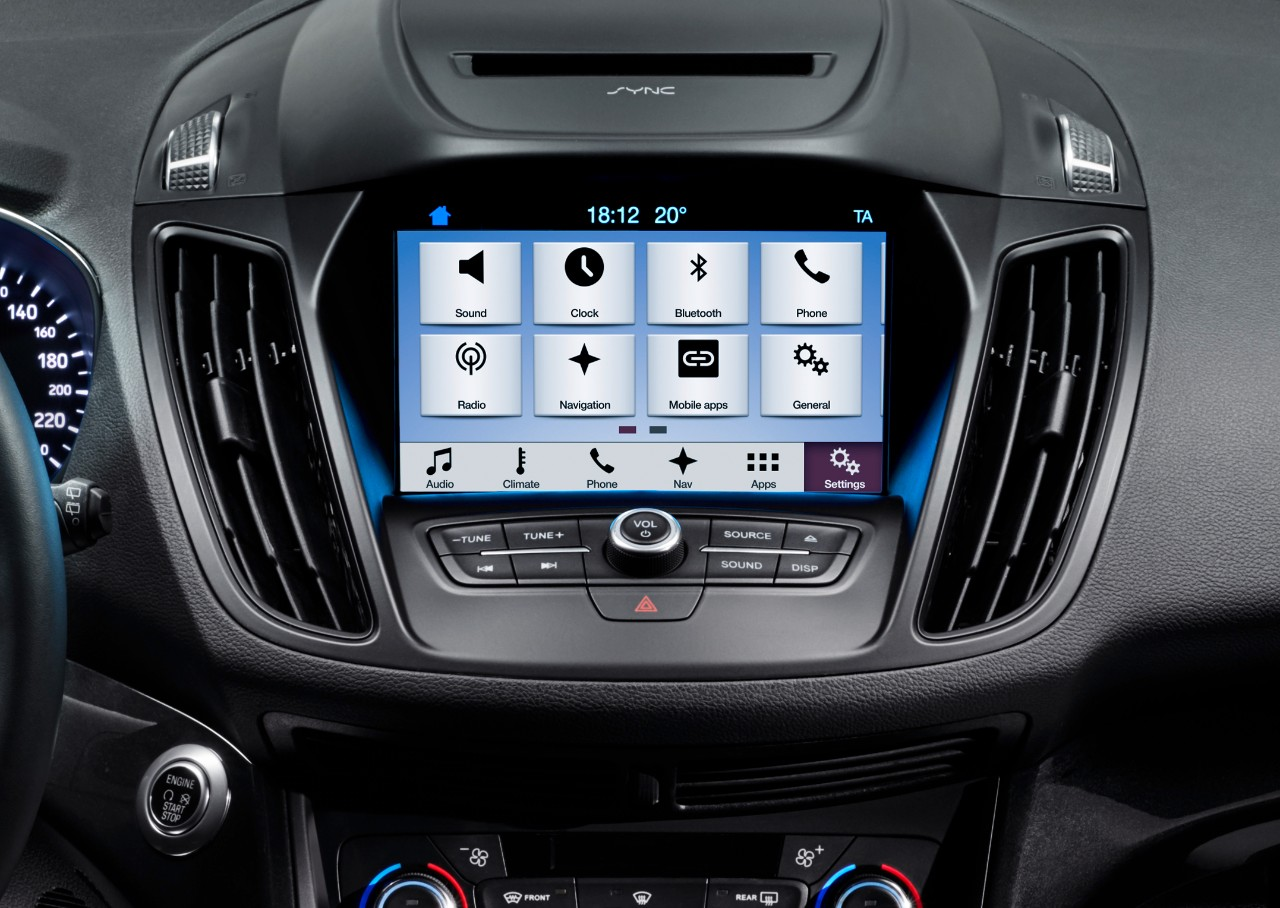 Ford2016_KugaMCA_Sync3_settings_10