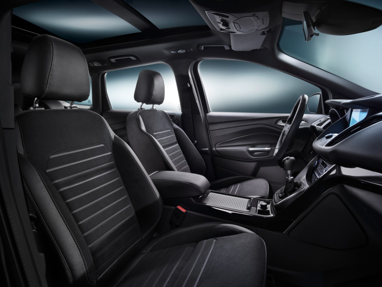 FORD_KUGA_MS_InteriorSitze_11_eciRGB