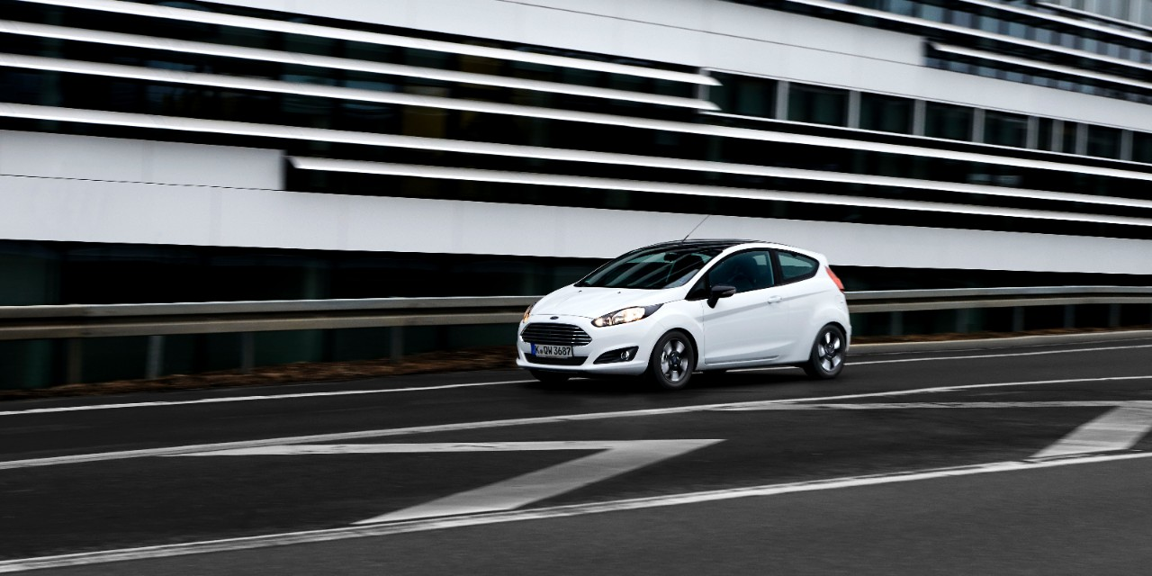 FordFiesta-BWEdition_05