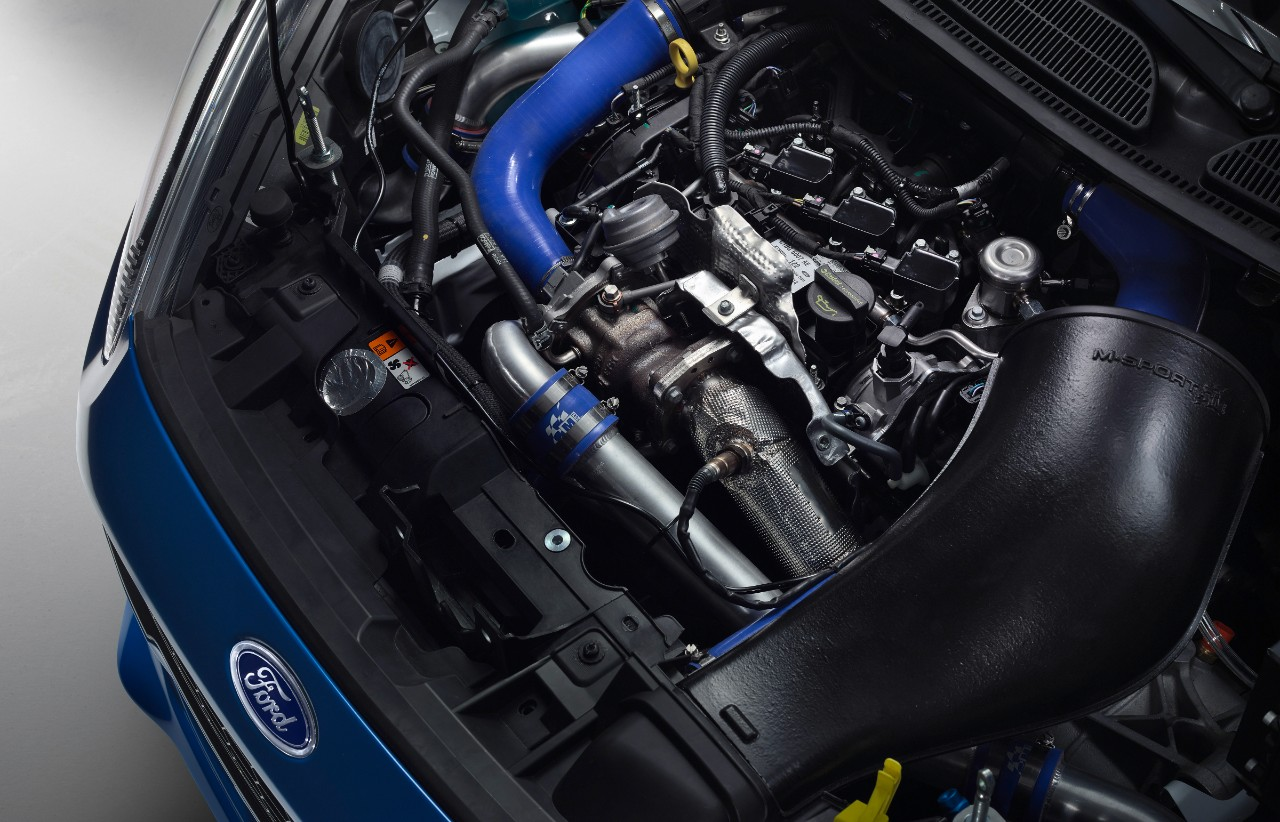 FordGeneva2015_FiestaR2_03
