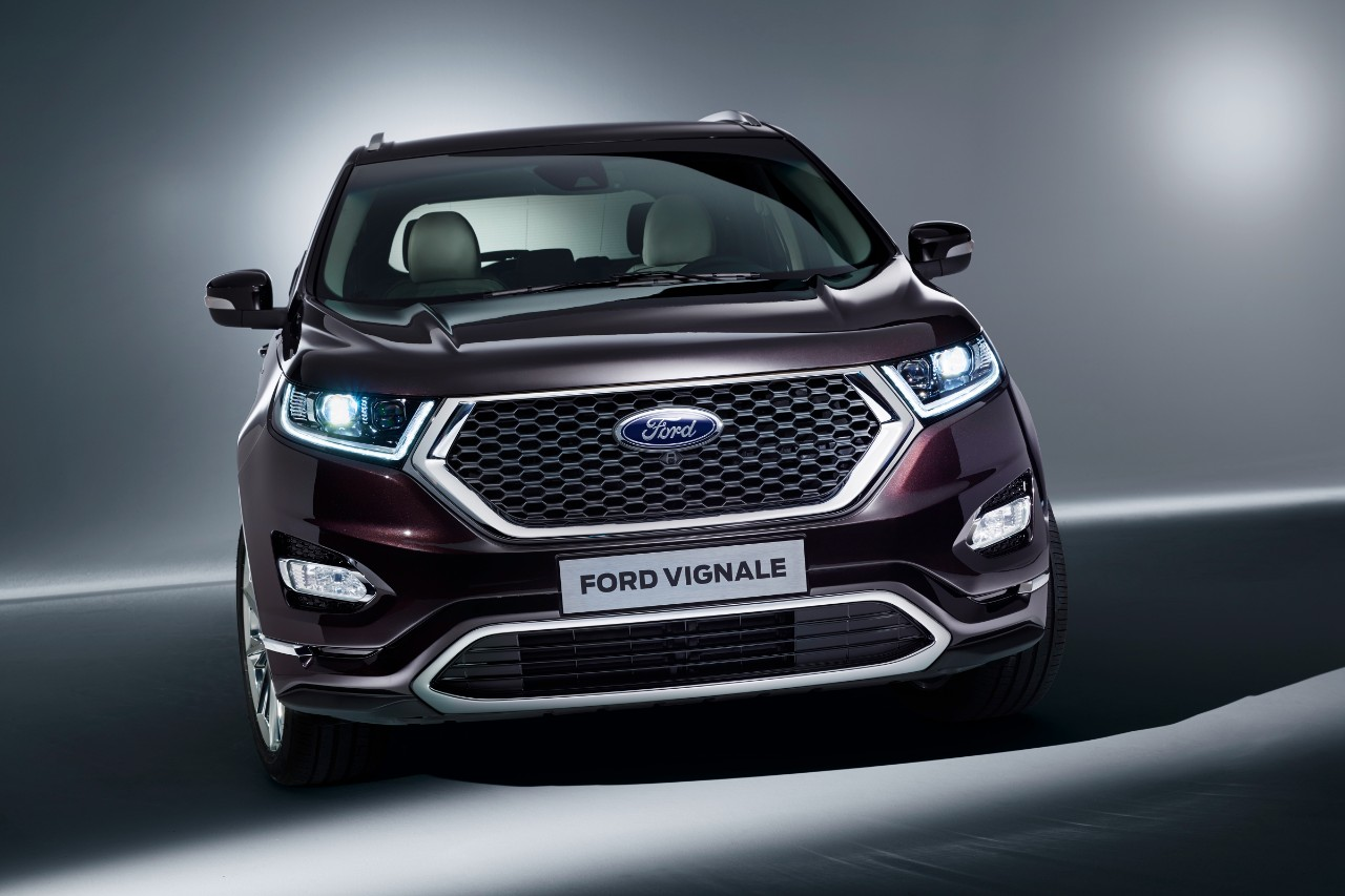 FordGeneva2016_Edge_Vignale_03
