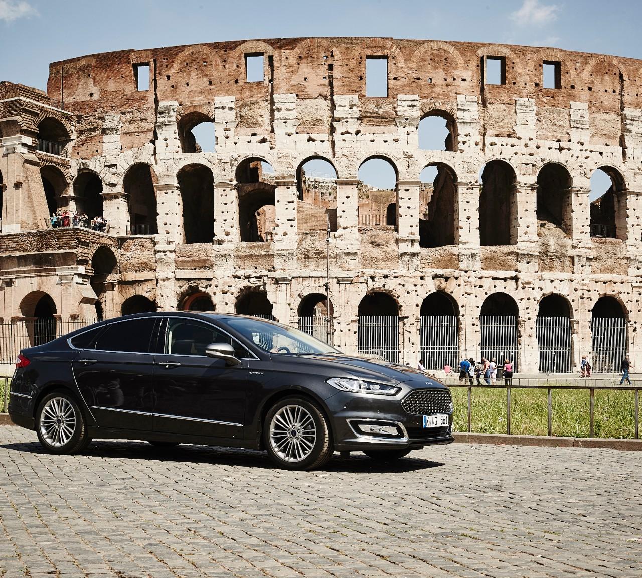 FordVignale2015_Rome_3598