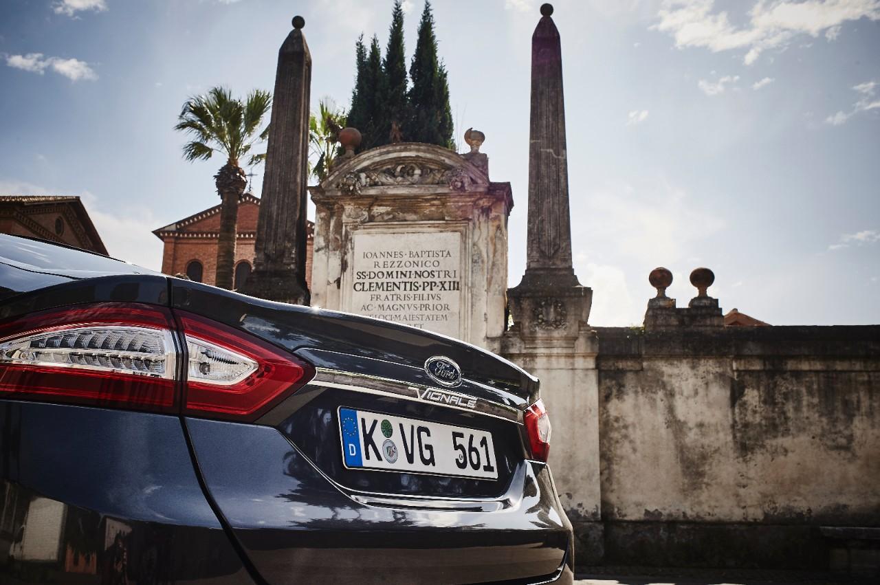 FordVignale2015_Rome_3681