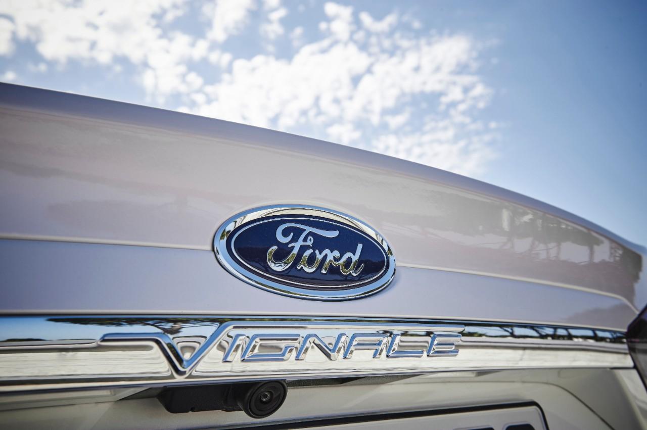 FordVignale2015_Rome_3990