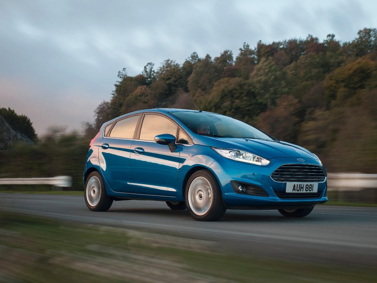 Ftd-New-Ford-Fiesta-14 (1)