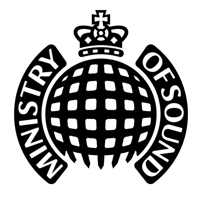 MinistryofSound-Logo
