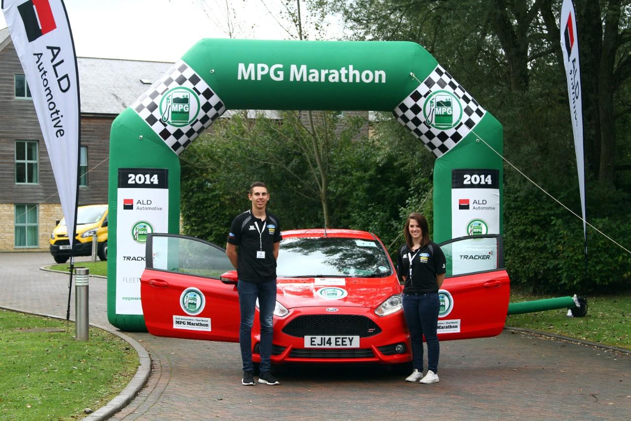 MPG_WINNER_Improve Car_2014