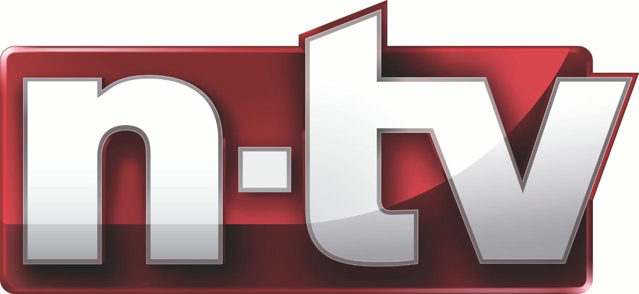 n-tv_Bevel_RGB