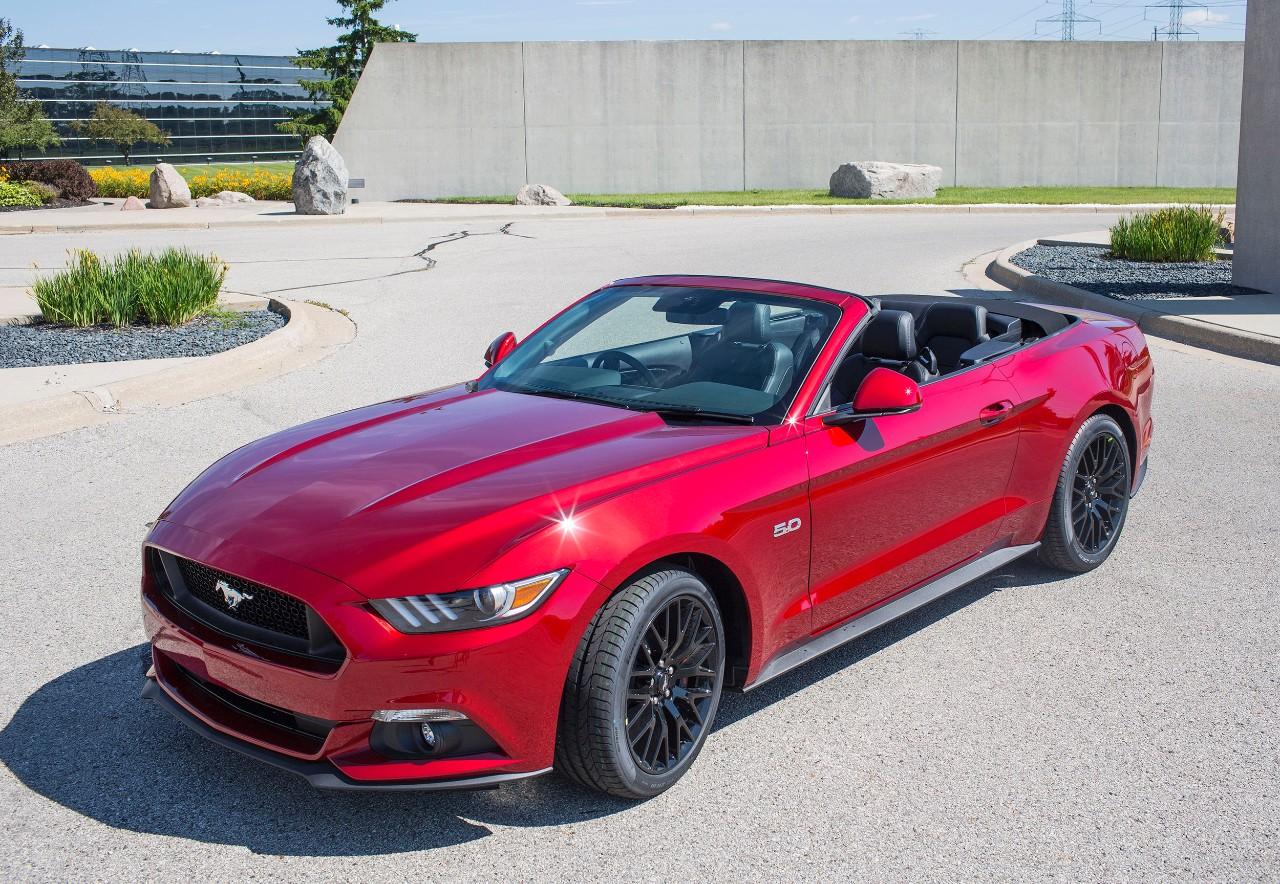 RHD Mustang_4