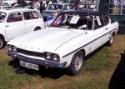 Capri Mk1