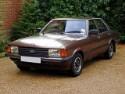 Cortina Mk5