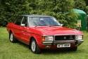 Granada Mk1